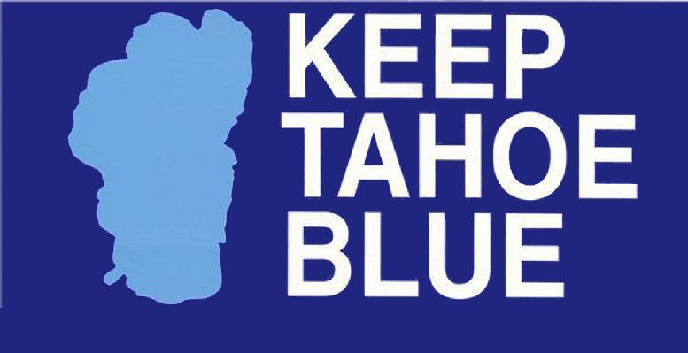 keep tobias blue